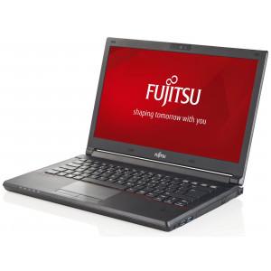 Fujitsu Lifebook E544 i5/8/256SSD/14/W10/A1
