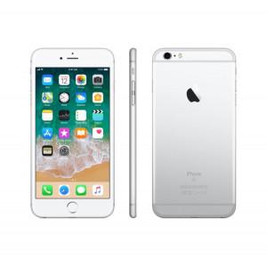 Apple iPhone 6s - 32 GB/A2 hopea