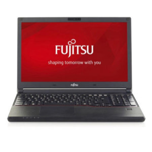 Fujitsu Lifebook E554 i3/8/128SSD/15/W10/A1