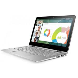 HP Spectre Pro X360 G2 - i5/8/256SSD/13/2K/touch/W10/A1