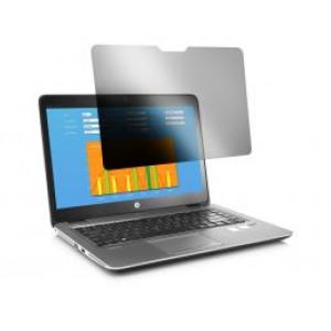 """HP 12.5"""" tietoturvasuoja"""