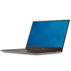 Dell Precision 5510 - i7-6820HQ/16/512SSD/15/FHD/IPS/M1000M/W10/A1