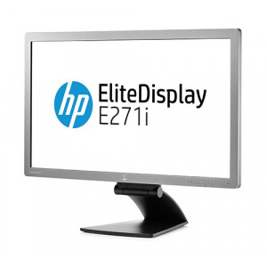 HP EliteDisplay E271i W27""