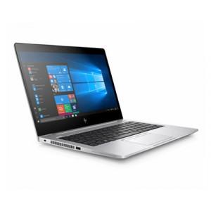 Hp Elitebook 830 G5 i5-8250/8/256SSD/13/FHD/W10/A