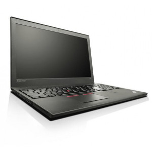 Lenovo Thinkpad T560 i5/8/128SSD/15/W10/A2