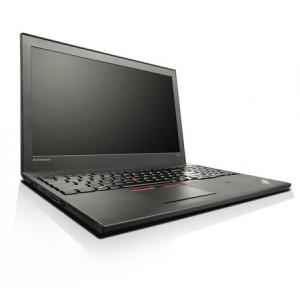 Lenovo Thinkpad T560 i5/8/256SSD/HD+/15/W10P/A2