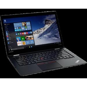 Lenovo X1 Carbon (4. gen) i7/8/256SSD/14/FHD/IPS/4G/W10/C1