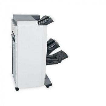 LEXMARK Kirjasen viimeistelijä (4 reikää) C950 X95x