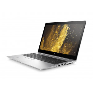 Hp Elitebook 850 G5 i5-7200U/8/256SSD/15/FHD/4G/W10/A