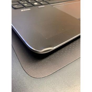 HP ZBook 15 G3 - i7-6700HQ/32/256SSD/15/FHD/M2000M/W10/B1