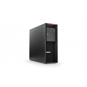 Lenovo Thinkstation P520 - Xeon W-2133/32GB/1TB-SSD/P4000/W10/A