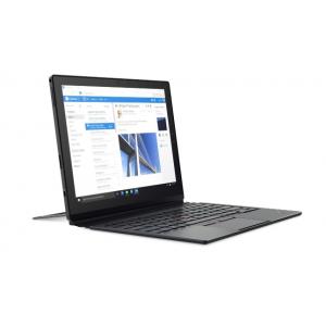 Lenovo Thinkpad X1 Tablet Gen 2 - i7-7Y75/16/256SSD/13/QHD/Touch/A2