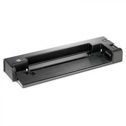 HP 2560p/2570p -telakointiasema (käytetty)