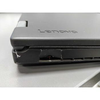 Lenovo Thinkpad P50 i7HQ/16/512SSD/15/FHD/M2000M/C1