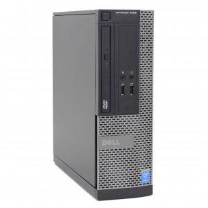 Dell Optiplex 3020 SFF  i5-4570/8/128SSD/W10/A2