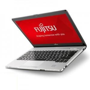 Fujitsu Lifebook S935 i5/8/128SSD/13/FHD/3G/W10/A2