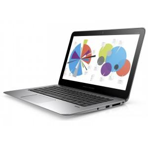 """HP EliteBook Folio 1020 G1 - M-5Y51/8/256SSD/12""""/Touch/2K/W10/A2"""
