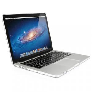 "Apple MacBook Pro Retina 15""  i7-4770HQ/16/256SSD/Iris Pro/15/macOs BigSur/A2"