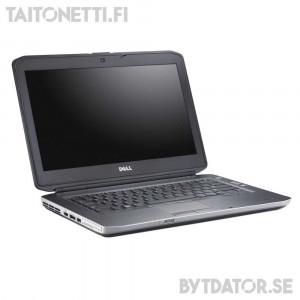 Dell Latitude E5430 i3/4/320/14/W10/A1
