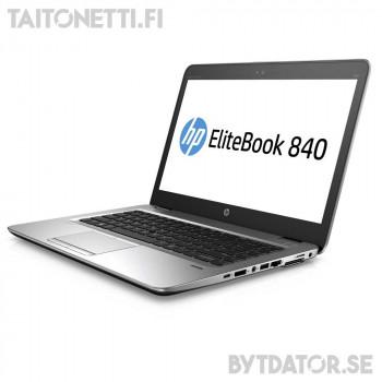 Hp Elitebook 840 G1 i5/8/256SSD/14HD+/W10/A2