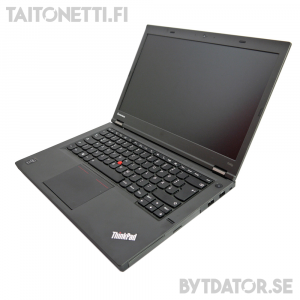 Lenovo Thinkpad T440p i5/8/500GB/GT730/14/A2/WIN 10