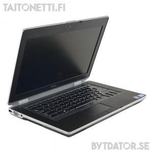 Dell Latitude E6420 i5/4/250/14/Win 7/A2