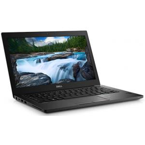 Dell Latitude 7280 - i5/8/256SSD/12/W10P/A2