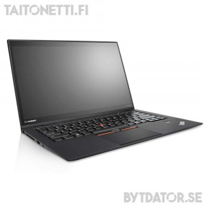 Lenovo X1 Carbon i5/8/128SSD/14/HD+/W10/A2