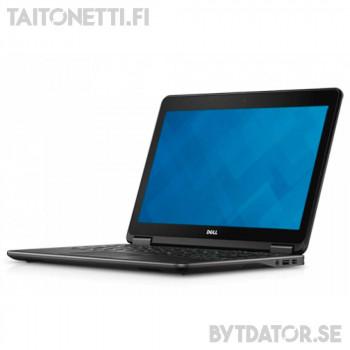 Dell Latitude 3340 i5/4/128SSD/13/W10/A2