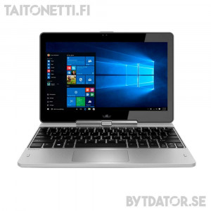 HP EliteBook Revolve 810 G3 - i5/8/180SSD/12/Touch/4G/W10/A2
