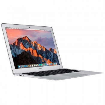 MacBook Air i5/4/120GBSSD/HD6000/13/A2