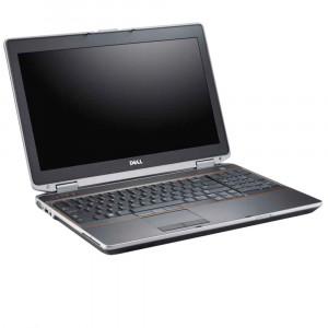 Dell Latitude E6530 i5/8/320/A2