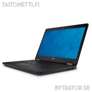 Dell Latitude E5550 i5-5300/8/500/15FullHD/Win10 /A2