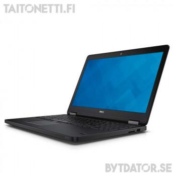 Dell Latitude E5550 i5-5300/8/500/15FullHD/Win10 /A2