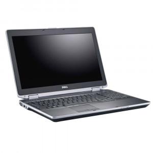 Dell Latitude E6530 i5/8/256SSD/15/W10/A1