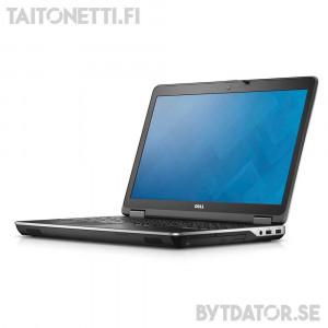 Dell Precision M2800 i7QM/16/256SSD/15/FHD/W4170M/W10/C1