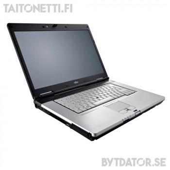 Fujitsu Celsius  H720 i7QM/8/500/15/FHD/Q1000M/W10/A1