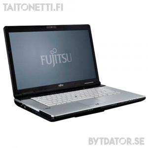 Fujitsu Lifebook E751 i3/4/250/15/W10/A2