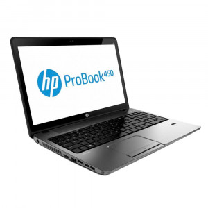 "Hp Probook 450 G2 i5/8/128SSD/15""/W10/A2"