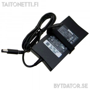 Dell 130W AC Smart Adapter -virtalähde