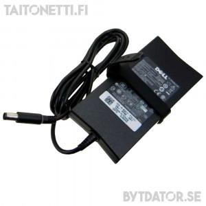 Dell 130W AC Smart Adapter -virtalähde