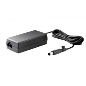 HP 65W AC Smart Adapter -virtalähde