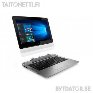 Hp Pro X2 612 - i5-4302Y/8/128SSD/12 Touch/W10/A2