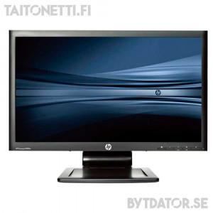 """HP Compaq LA2306x W23"""""""