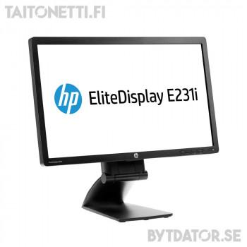 """HP EliteDisplay E231 W23"""""""