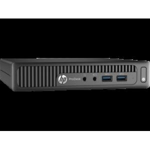 HP Elitedesk 705 G1 DM - A8-7600B/8/500/W10/A1