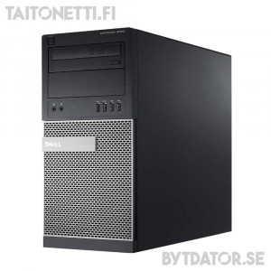 Dell Optiplex 9020  i7-4770/8/500/Win 10 pro/A1