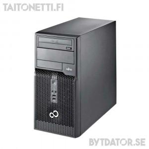 Fujitsu ESPRIMO P510 Pentium G640/8/500/GT1030/Win 10