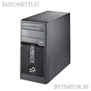 Fujitsu ESPRIMO P500 i5-2400/8/128GB SSD+ 250/GT 730/Win 10