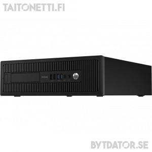 HP ProDesk 600 G1 SFF - i3-4130/8/128SSD/W10/A2